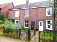 3 bed Terraced house for sale in 29 Quay Side, Norwich...