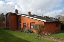 Detached house for sale in 2 Upton Close, Norwich...