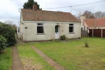 2 bed Detached property for sale in Riverside, Dunkirk...