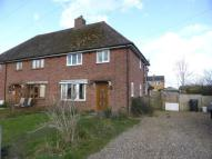 4 bedroom semi detached property for sale in 9 Leys Lane...