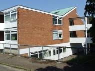 property for sale in 1a Earlham House, Norwich, Norfolk