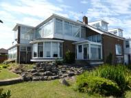 Detached property for sale in The Links...