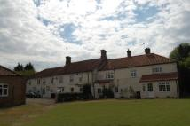10 bedroom Detached home for sale in The Old Mill House...
