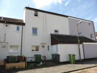 Town House for sale in 72 Whitwell, Peterborough
