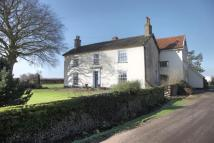 6 bed Detached property for sale in The White Hall...