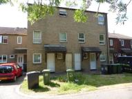 5 bed Town House in 47 Marsham...