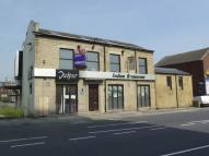 Commercial Property in 212 Armley Road, Leeds
