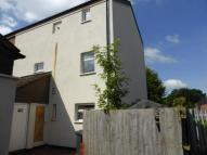 Town House in 14 Honeyhill...