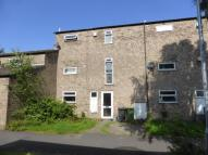 5 bedroom Town House in 51 Watergall, Bretton...