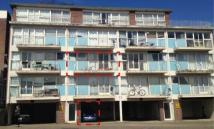 Flat for sale in Flat 4, Conrad Court...