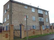 9 Waltham Close Flat for sale