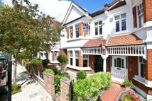 6 bedroom home for sale in Foster Road, Chiswick