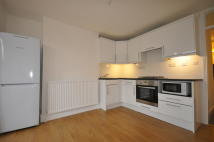 1 bedroom Flat in Kingswood Road, Chiswick