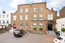 6 bedroom property for sale in Burlington House...