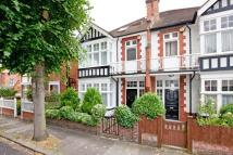 5 bed property in Abinger Road, Chiswick