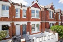 property in Bollo Lane, Chiswick