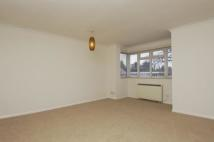 3 bedroom Flat to rent in St. James Court...