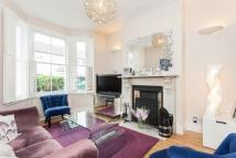 3 bedroom home in Berrymede Road, Chiswick
