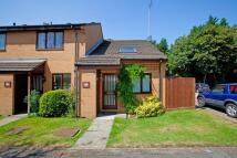 1 bedroom property for sale in Wilkinson Way, Acton