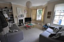 1 bed Flat in Cranbrook Road, Chiswick