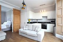 1 bedroom Flat in Chiswick High Road...