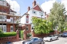 6 bed property for sale in Grove Park Terrace...