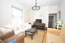 1 bed Flat in Charlotte Court...