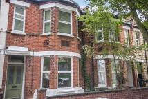 Flat to rent in Seymour Road, Chiswick