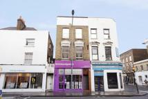 Flat for sale in King Street, Hammersmith