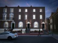 2 bed Flat for sale in Heathfield Terrace...
