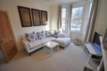 3 bed property in St Albans Avenue...