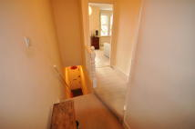 Flat to rent in Church Path, Chiswick