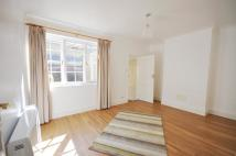 2 bed property in Black Lion Lane...