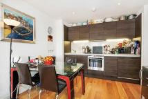 property to rent in 5.10, Crampton Street...