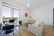 1 bedroom Flat in 83 Crampton Street...