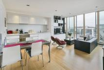 new Flat to rent in Benyon Wharf...
