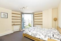 2 bed Flat to rent in The Arc, Islington ...