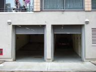 property to rent in Garage, Waterloo Road, SE1 8RP