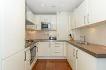 1 bedroom Flat in Clerkenwell Road, London...