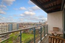 Salamanca Place Flat to rent