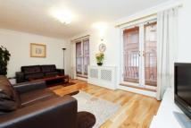 3 bedroom property to rent in Chenies Mews, Bloomsbury...