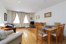 Durham House Flat to rent