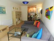 1 bed Apartment in Viridian, London, SW8