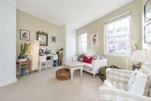 Apartment in Queenstown Road, London...
