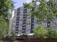 Apartment to rent in Charlotte Despard Avenue...