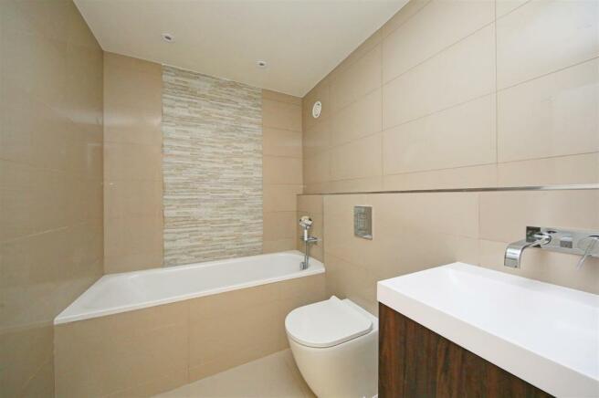 2_oak_terrace Bath (