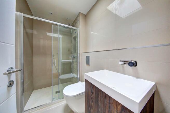2_oak_terrace_bath (