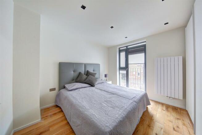 2_oak_terrace_Bed2 (