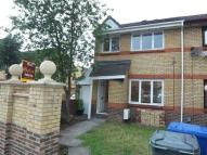 3 bed house in Kennard Street...