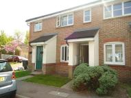 2 bed Flat to rent in Maybury close, Loughton...